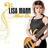 Move On by Lisa Mann