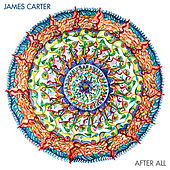 After All by James Carter