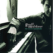 The Secret Handshake by Geoff Muldaur