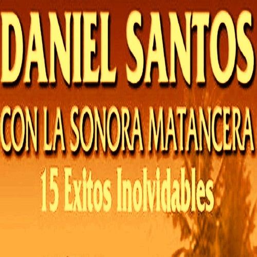 15 Exitos by La Sonora Matancera