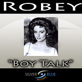 Boy Talk by Robey