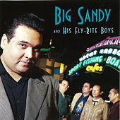 Night Tide by Big Sandy and His Fly-Rite Boys