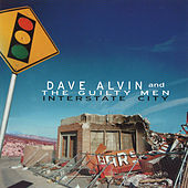 Interstate City by Dave Alvin