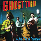 Ghost Train by Hot Club of Cowtown