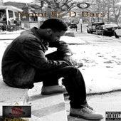 Niomi (feat. D-Bars) by Jayo Felony