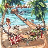Live in Key West by Thom Shepherd