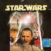 Star Wars by Various Artists