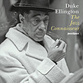 The Jazz Connaisseur by Duke Ellington