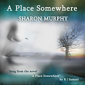 A Place Somewhere by Sharon Murphy