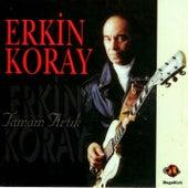 Tamam Artık by Erkin Koray