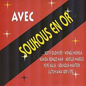 Soukous en or by Various Artists