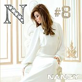 Nancy 8 by Nancy Ajram