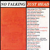 No Talking Just Head by The Heads (American)