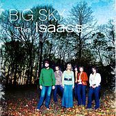 Big Sky by The Isaacs