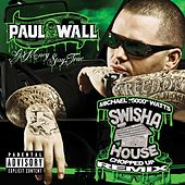 Get Money Stay True (Chopped And Screwed) von Paul Wall