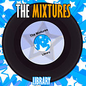 Library by The Mixtures