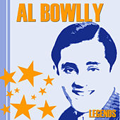Legends by Al Bowlly