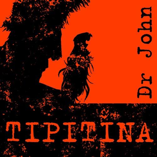 Tipitina by Dr. John