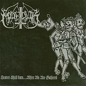 Heaven Shall Burn by Marduk