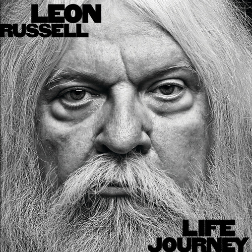 Life Journey by Leon Russell