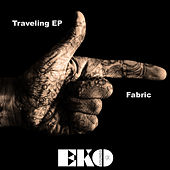 Traveling by Fabric