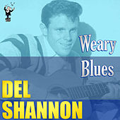 Weary Blues by Del Shannon