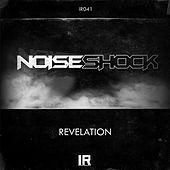 Revelation by Noiseshock