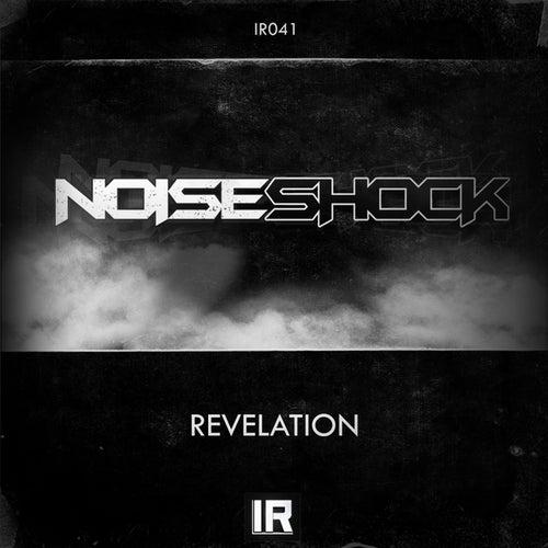 Revelation by Noiseshock