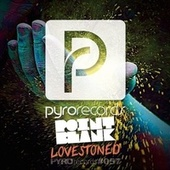 Lovestoned by Point Blank (Rock)