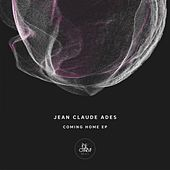 Coming Home Ep by Jean Claude Ades