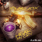 Hear My Cry by Young Lox
