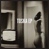 Toska by Broken Records