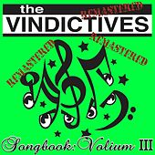 Songbook: Volium III by The Vindictives