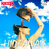 Hideaway (Single) by Kiesza