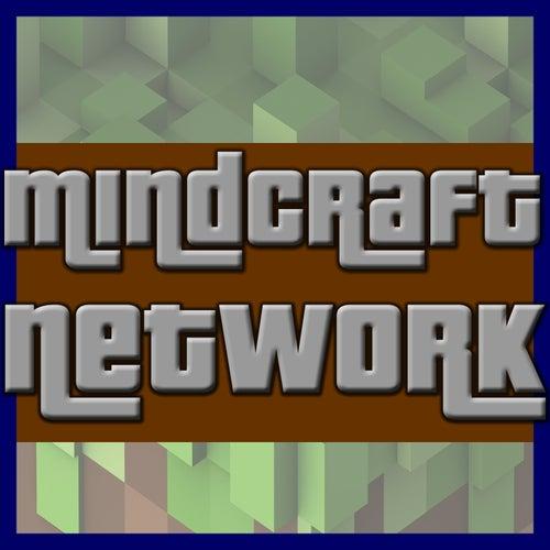 Minecraft by Wildlife