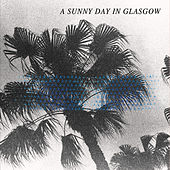 Sea When Absent by A Sunny Day In Glasgow