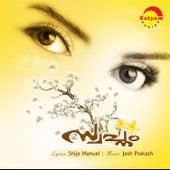 Swapnam by Various Artists