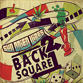 Back2square1 by Sun-Dried Vibes