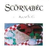 Scレrnabï¾*c by I Musici