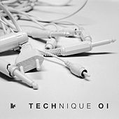 Technique 01 by Various Artists