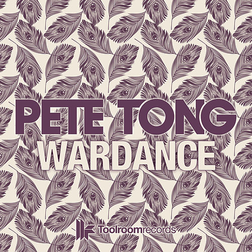 Wardance by Pete Tong