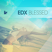 Blessed by EDX