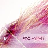 Hyped by EDX