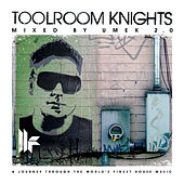 Toolroom Knights Mixed By UMEK 2.0 by Various Artists