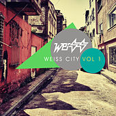 Weiss City Vol 1 by Weiss