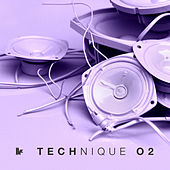Technique 02 by Various Artists