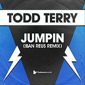 Jumpin by Todd Terry