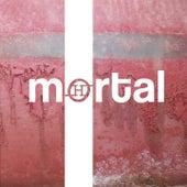 Mortal by Oscar Hauyon