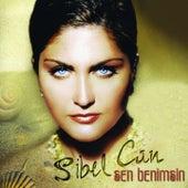 Sen Benimsin by Sibel Can