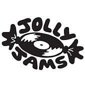 Jolly Jams Sampler 1 by Various Artists